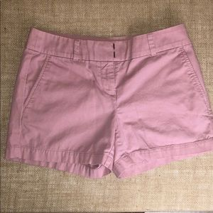 "Loft Outlet 4"" Short Size 00"